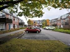 Wonen in Haaksbergen wordt zo'n 70 euro duurder