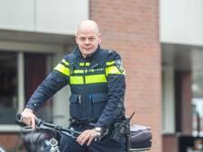 Nieuwe wijkagent voor Dommelen-Noord