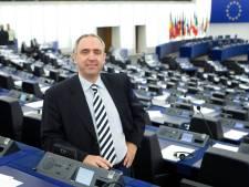 Onderhandelingen EU over pulsvissen vastgelopen