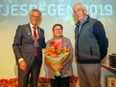 Brabants lintje met een Fries tintje in Eindhoven