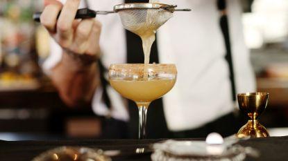 Tournée Minérale in het Hageland: hier drink je de lekkerste mocktails volgens onze redactie