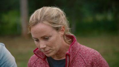 Emoties lopen hoog op in 'Boer zkt Vrouw'