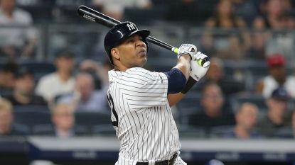 New York Yankees breken homerun-record: 28 duels op rij bingo