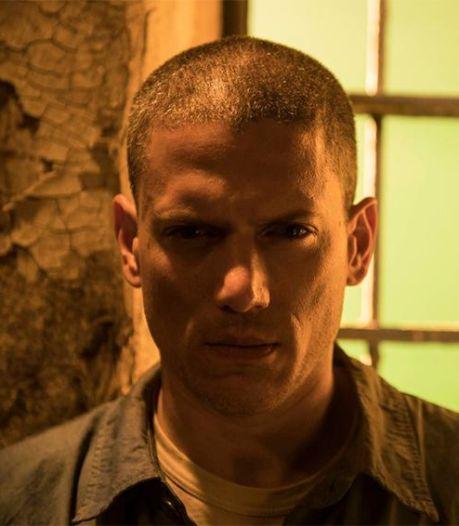 Prison Break: pourquoi Wentworth Miller quitte la série