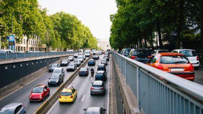 Grondwettelijk Hof vernietigt mobiliteitsvergoeding 'cash for cars'