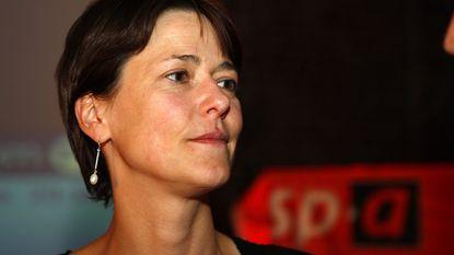 Reeks opvolgers nu al zeker van zitje in Vlaams parlement