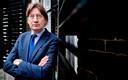 Rob de Wijk waarschuwt voor de Chinese ambities. ,,In China maken zij er geen geheim van dat de investeringen in Zuid-Europa ten koste moeten gaan van Rotterdam, Antwerpen en Hamburg.''