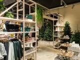 Sissy-Boy opent eerste winkel sinds overname, nieuw concept in pand van Robbies in Den Bosch
