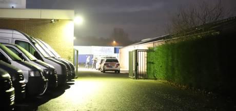 Slachtoffer overval op bedrijfswoning mist Audi A8: 'Weet wie de daders zijn'