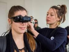 Conferentie in Cacaofabriek Helmond: 'Dat vooroordeel over psychische aandoeningen moet eraf'