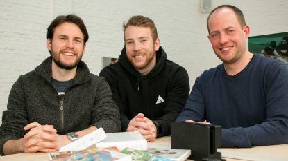 Vroeger zelf verslaafd, nu helpen ze anderen: GameChangers begeleidt jongeren voor wie het online spelen uit de hand loopt