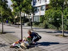 Advocaten en OM staan stil bij dood Derk Wiersum
