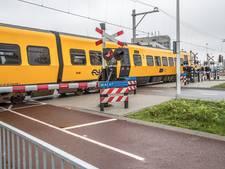 SP Overijssel strijdt voor behoud 'staptrein' tussen Zwolle en Kampen