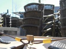 Groot deel gemeenteraad in Raalte roept op om vergroten terrassen en aanpassen precariobelasting