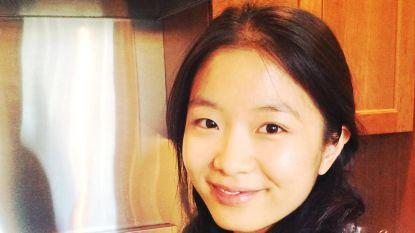 50 ouders dachten dat Jenna hun dochter was maar niemand bleek haar match