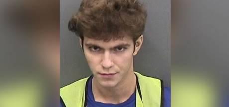 Tiener opgepakt voor megahack Twitter: 'Dit was geen gewone zeventienjarige'