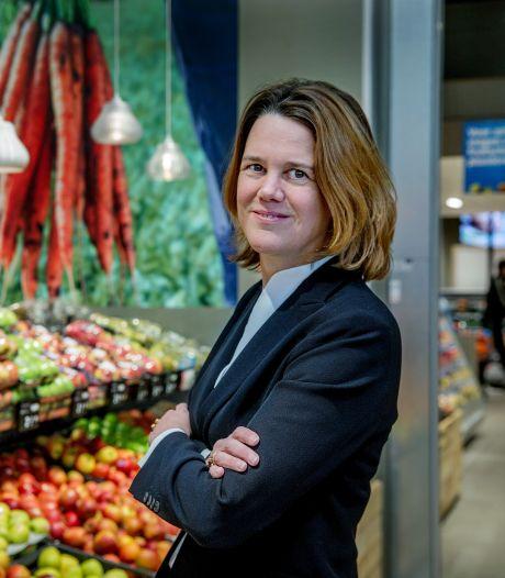 Winkels Albert Heijn in weken voor kerst open tot middernacht