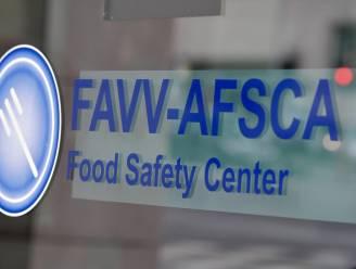 """Voedselagentschap waarschuwt hobbykoks die maaltijden verkopen: """"Registratie is verplicht"""""""