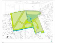 Nog meer keus in woningtypes in fase 2 van Vlissingse wijk Claverveld