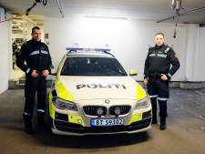 De keiharde aanpak van de Noorse verkeerspolitie: 'Hardrijders zijn misdadigers'