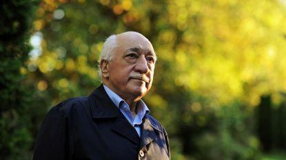 """""""VS onderzoeken of Gülen kan worden uitgeleverd aan Turkije"""""""