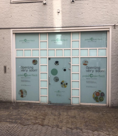 Horecanieuws: Met Poké Perfect komen de Poké Bowls naar Den Bosch