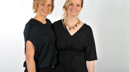 """Elke Clijsters reageert op de comeback van haar zus: """"Kim vond haar draai niet zonder tennis"""""""