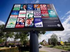 Kies voor een nuchtere samenwerking in Europa
