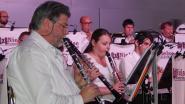 Nielse ConcertBand maakt zich op voor herfstconcert