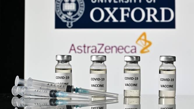 Heb je nog vragen over de vaccins? Stel ze hier