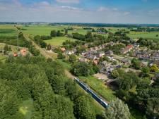 Nieuw spoordebacle dreigt: twijfel over sneltrein Zwolle-Enschede door rekenfout
