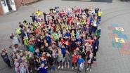 Sint-Michielschool wil vijfsterrenschool worden