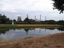 'Stikstofaandeel Brabantse industrie gaat over hooguit een paar procent van totaal'