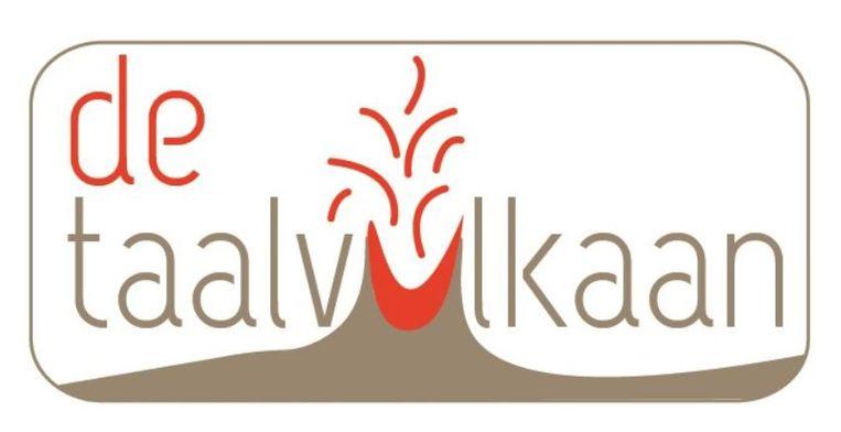 'De Taalvulkaan' is een nieuw project van het Huis van het Kind en IBO De Boomgaard
