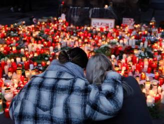 """Familie van in Trier omgekomen baby schrijft pakkende brief: """"Blijf stevig in jouw papa's armen"""""""