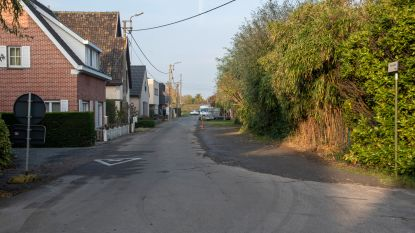 Gemeente herstelt private Molenakkerweg