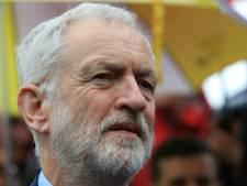 Plombés par le Brexit, les Conservateurs et le Labour grands perdants des élections locales