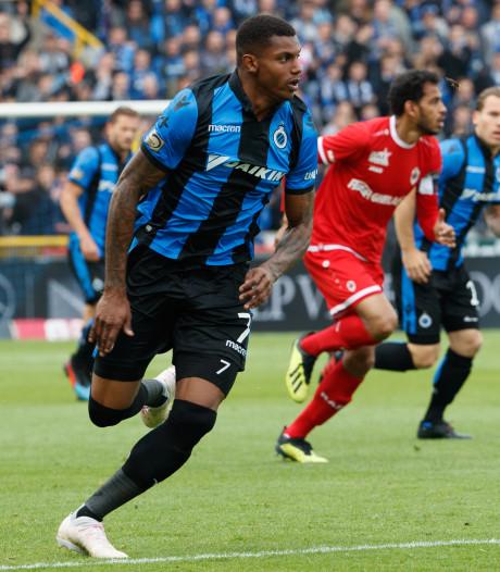 Wesley en Premier League: le transfert de tous les records