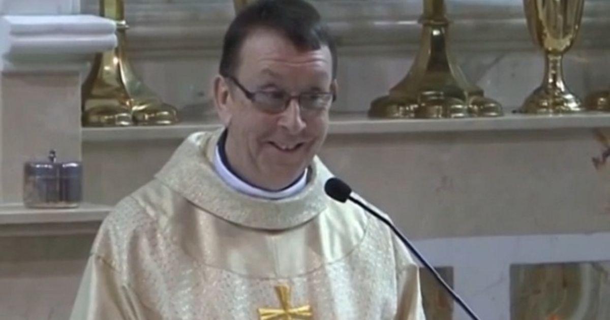 Halleluja Priester