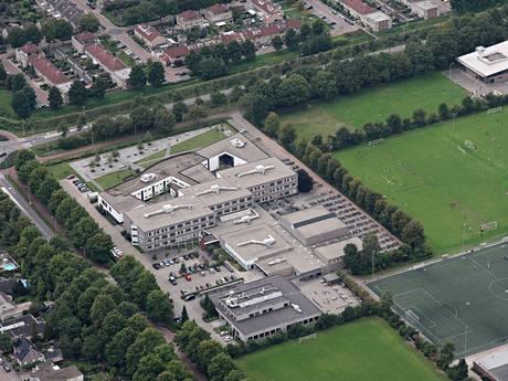 Heerbeeck college Best doet aangifte tegen docent wegens 'ongepaste voorstellen' aan leerlingen