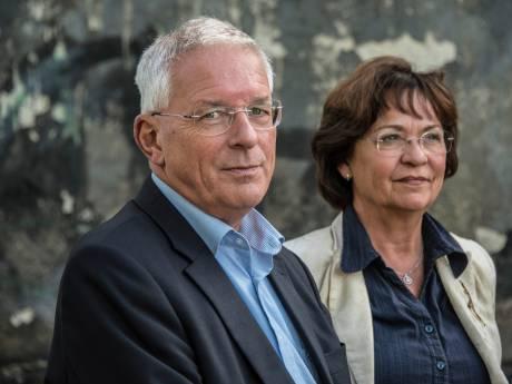 Peter de Koning neemt alsnog 'gewoon' afscheid van Gennep in Pica Mare: 'Maar het is vooral tot ziens'