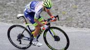 KOERS KORT 07/08. Martin naar Cofidis - Martinelli gaat voor Astana koersen - Sagan rijdt in aanloop naar WK in België