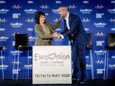 Gemeente Rotterdam steekt ruim 15 miljoen euro in Eurovisie Songfestival