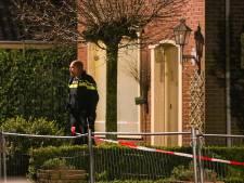 Gemist? Tegenstanders ruiken bloed na uitstel Lelystad Airport, zoon schreeuwt overvallers huis uit