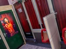 Sexy toilet uit Nieuwleusen is in Amsterdam goud waard