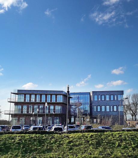Rabobanken Altena en Bommelerwaard willen samen verder