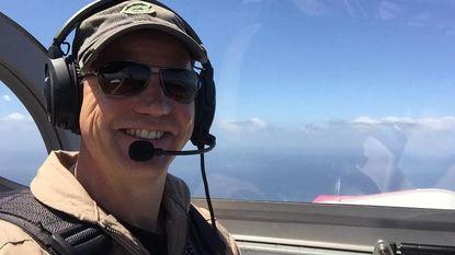 Met plastic afval aangedreven vliegtuig maakt geslaagde proefvlucht