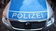 Man met wolfsmasker verkracht meisje (11) in Duitsland