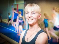 Carla uit Goor heeft nog altijd het briefje van Hans van Zetten: 'We waren geen slaafjes, ons leven was gaaf'