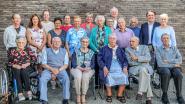 Overlevenden herdenken mirakel aan bomkapelletje
